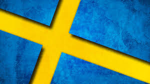 Sweden Flag Image The Biggest Data Leak In Swedish History Was Also The Most Avoidable