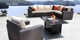 Ebay Wicker Patio Furniture Ebay Used Outdoor Patio Furniture Modrox Com