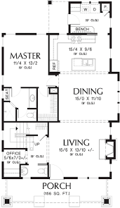 compact house plans 298 best house plans images on pinterest dream houses home