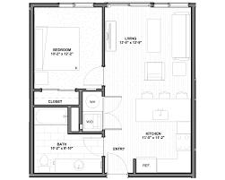 8 Unit Apartment Building Floor Plans Luxury Apartments At Wash Park Muse Wash Park 720 545 3294