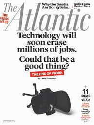 july august 2015 issue the atlantic