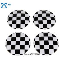 lexus logo origin online get cheap f1 logos aliexpress com alibaba group