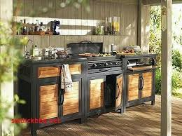 meuble cuisine bois brut porte cuisine bois founderhealth co