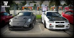 honda car singapore honda sport car singapore auto car