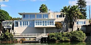 alameda real estate and mls listings alameda ca homes for sale