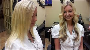 hair extensions az hair extensions arizona az strands hair extension salon