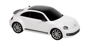 volkswagen beetle 2017 white 1 24 rc new 2012 vw beetle white jeekeo