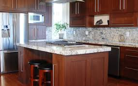 Best Priced Kitchen Cabinets by Kitchen Discount Kitchen Cabinets Posiword Kitchen Cabinets