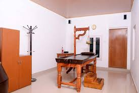 ayurvedic massage table for sale ayurveda massage and treatment in wayanad wayanadfinder in