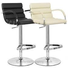 12 best breakfast bar stools images on pinterest kitchen stools
