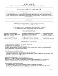 Sample Resumes For Administrative Assistant Resume Administrative Assistant Objective Resume Administrative