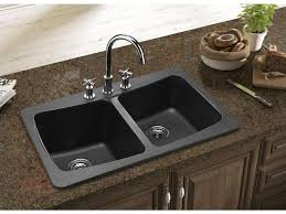 Cool Kitchen Faucets Sink Faucet Cool Kitchen Design Whitey Cabinet Wall Simple Granite