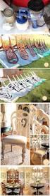 30 creative and easy diy furniture hacks spray painted