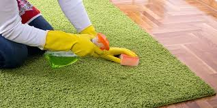 how to vacuum carpet carpet cleaning area rugs how to vacuum and deep clean your dirty