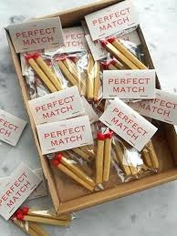 wedding party favors wedding favor matches matchboxes wedding party favors matches