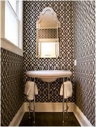 bathroom round vanity mirror design ideas small and bathroom design ideas budget
