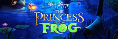 6 movie clips featurette walt disney u0027s princess