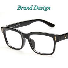 spectacle frames get cheap spectacle frames designer aliexpress com
