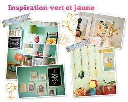 site deco bebe inspiration chambre bebe 2 u2013 poulette magique