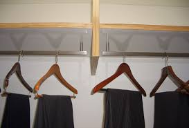 projects modern closet san francisco by case u0026 space