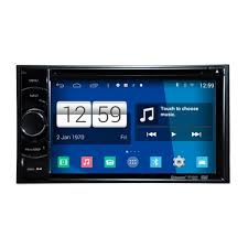 mirror link android universal 2 din android 3g wifi car radio gps mirrorlink airplay