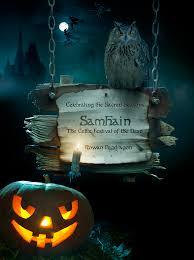 next ebook samhain the celtic festival of the dead jess carlson
