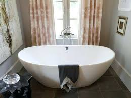 bathroom tub ideas small bathtub shower combo ezpass club