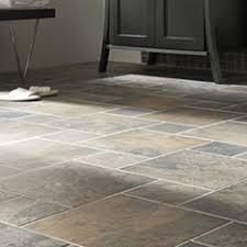shop tile tile accessories at lowes com