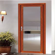 frosted glass internal doors frosted glass interior doors lowes frosted glass interior doors