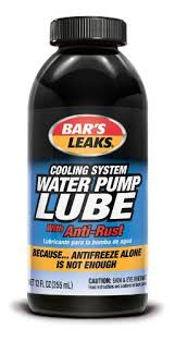 amazon black friday lube top best 5 water pump lubricant for sale 2016 product boomsbeat