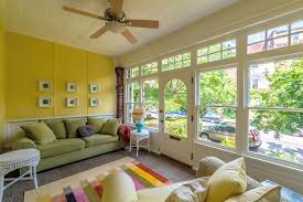 colorful home on beautiful spruce hill block asks 615k curbed