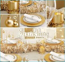 Silver New Years Eve Decorations by 14 Best Gateway To Gold New Year U0027s Eve Party Theme Images On