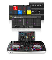 virtual dj software free download full version for windows 7 cnet virtual dj software what is virtualdj