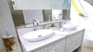 Home Depot Bathroom Vanity Cabinet Diy Bathroom Ideas Vanities Cabinets Mirrors More Loversiq