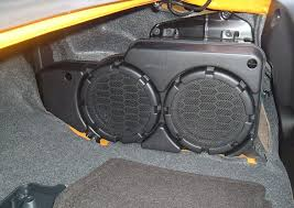 ford mustang audio system grabber orange 2008 ford mustang shelby gt 500 coupe