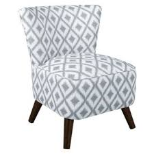 Gordmans Patio Furniture by Armless Chair Target