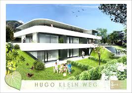 Haus Mieten Privat Kleinanzeigen Haus Mieten Con Single Wohnung Innsbruck Flirtportal