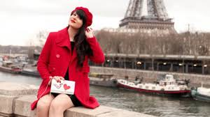 how to dress like a french woman 25 examples of french style