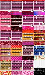 Cute Bookshelves by Bookshelf Wallpaper Cute Galaxy Y