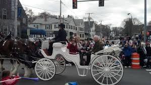 photos eyeopener team headlines plymouth thanksgiving parade