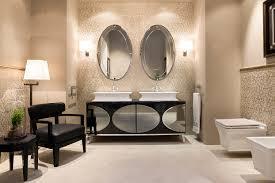 bathroom bathroom collections bathroom wastebasket sets royal