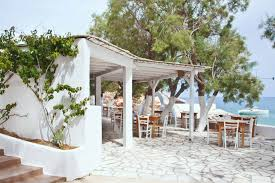 best small house designs in the world greece condé nast traveller u0027s luxury travel guide to greece and