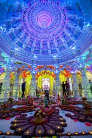 hindu temple floor plan temple divyakala hindu temple 100 hindu temple floor plan hinduism and hindu art essay