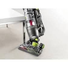 hoover air lift light uh72540 windtunnel air pro upright vacuum uh72450