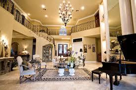 luxury mediterranean homes living room schmidt luxury homes