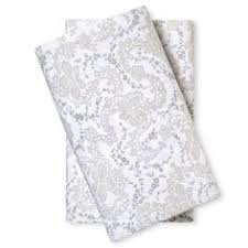 Simply Shabby Chic Bathroom Accessories by Ditsy Patchwork Quilt Full Queen Pink U0026white Simply Shabby Chic