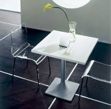 Jackson Bistro Table Indoor Bistro Table Chairs Foter
