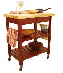 stainless steel kitchen island table kitchen room magnificent movable kitchen island portable island