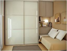 L Shaped Room Ideas Bedrooms Twin Over Queen Bunk Bed L Shape L Shaped Twin Bunk