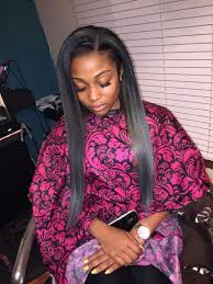 need sew in ideas 17 more gorgeous weaves styles you 1001 best all about your weave images on pinterest black girls